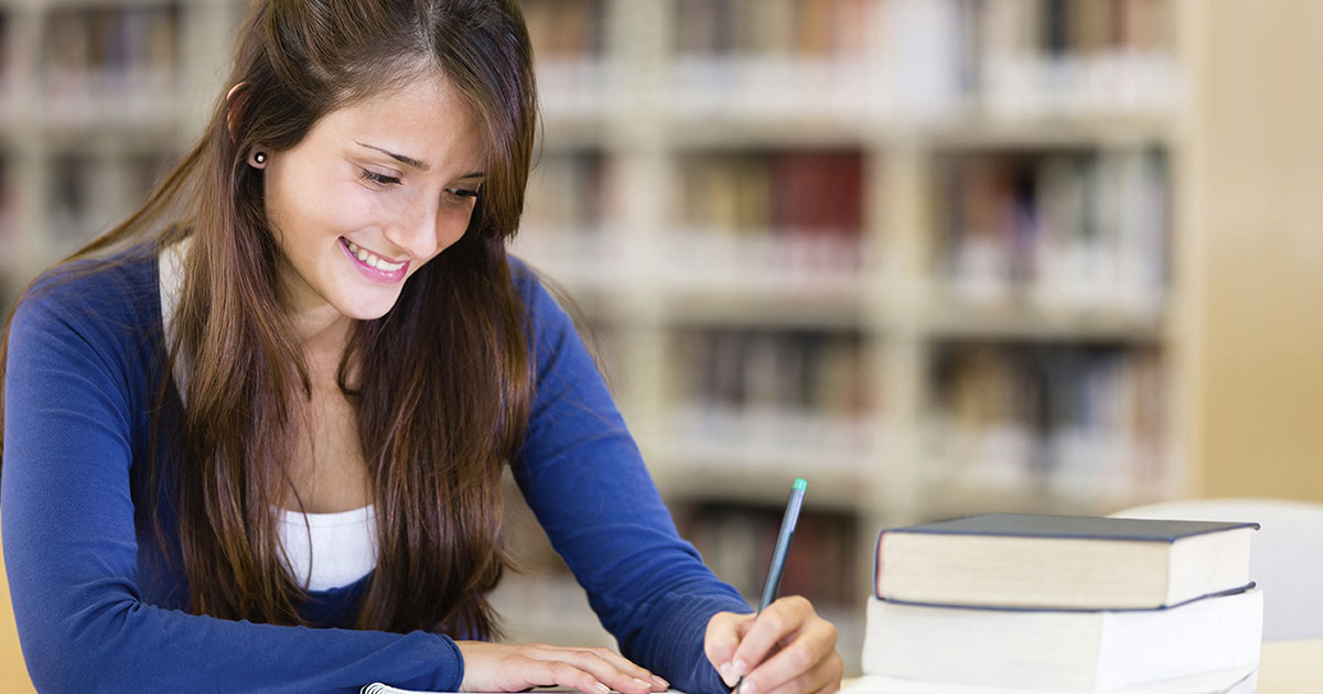 Topics for writing Research Essay